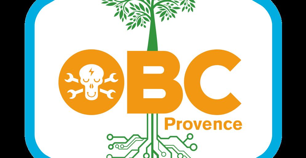 Lancement du premier Open Bidouille Camp Provence