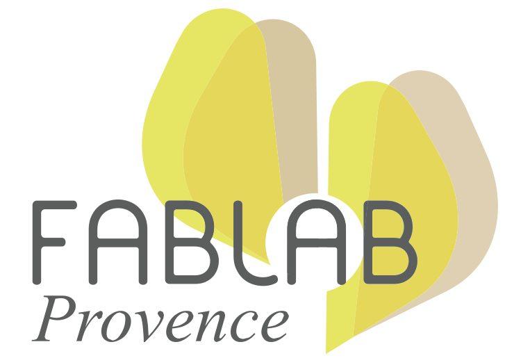 Création du Fab Lab Provence