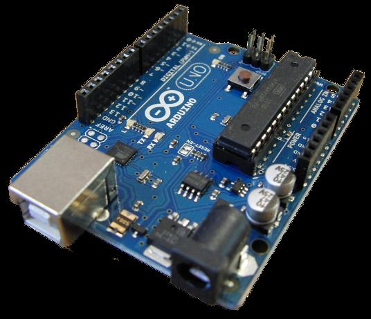 Formation Arduino