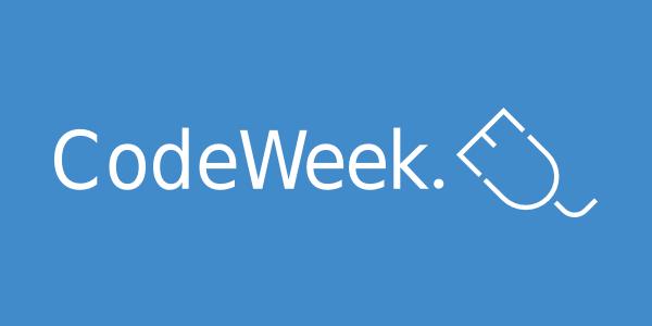 Code Week à Aix-en-Provence